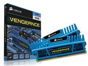 MEMORIA DESKTOP GAMER DDR3 CORSAIR CMZ16GX3M2A1600C10B - 30047-0