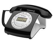 TELEFONES COM FIO INTELBRAS ICON 4030160 - 30191-3