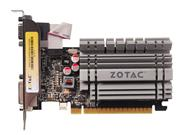 GEFORCE ZOTAC GT MAINSTREAM NVIDIA ZT-71113-20L - 30434-3