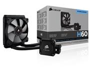 HYDRO COOLING CORSAIR CW-9060007-WW - 30932-5