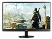 MONITOR LED 23 AOC M2470SWD2 - 31371-2