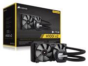 HYDRO COOLING CORSAIR CW-9060025-WW - 31432-6