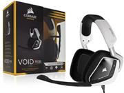 HEADSET GAMER CORSAIR CA-9011139-NA - 31444-7