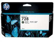 CARTUCHO DE TINTA PLOTTER  HP SUPRIMENTOS F9J68A - 31469-3