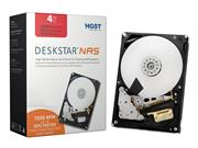 HDD 3,5 ENTERPRISE SERVIDOR 24X7 HGST 0S03664 - 31505-1