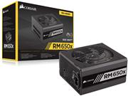 FONTE 80PLUS GOLD CORSAIR CP-9020091-WW - 31615-6