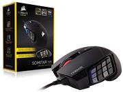 MOUSE GAMER CORSAIR CH-9000231-NA - 31911-6