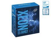 PROCESSADOR XEON E5 LGA 2011-3 INTEL BX80660E52620V4 - 31933-0