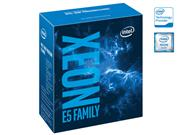 PROCESSADOR XEON E5 LGA 2011-3 INTEL BX80660E52640V4 - 31935-8