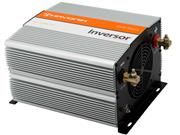 INVERSOR SOLAR OFF GRID HAYONIK   CENTRIUM ENERGY 49049 - 31969-3