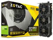 GEFORCE ZOTAC GTX ENTUSIASTA NVIDIA ZT-P10800B-10P - 31974-6