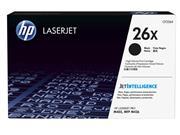 TONER LASERJET MONO HP SUPRIMENTOS CF226XB - 32479-7