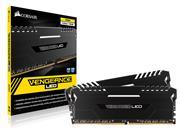 MEMORIA DESKTOP GAMER DDR4 CORSAIR CMU16GX4M2C3000C15 - 32523-0
