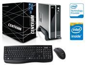 COMPUTADOR INTEL WINDOWS CENTRIUM THINTOP - 32548-6