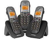 TELEFONES SEM FIO INTELBRAS ICON 4125123 - 32647-4