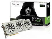 GEFORCE GALAX GTX ENTUSIASTA NVIDIA 70NSH6DHL2OH - 32650-9