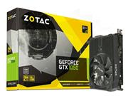 GEFORCE ZOTAC GTX PERFORMANCE NVIDIA ZT-P10500A-10L - 32906-4