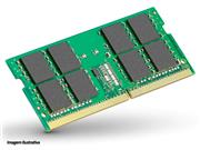 MEMORIA NOTE ACER APPLE HP DELL LENOVO KINGSTON KCP421SS8/4 - 32934-5