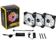COOLER PARA GABINETE CORSAIR CO-9050067-WW - 33113-0