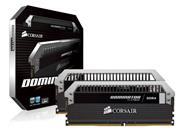 MEMORIA DESKTOP GAMER DDR4 CORSAIR CMD32GX4M2B3000C15 - 33358-6