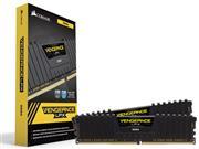 MEMORIA DESKTOP GAMER DDR4 CORSAIR CMK8GX4M2A2400C16 - 33366-1