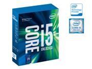 PROCESSADOR CORE I5 LGA 1151 INTEL BX80677I57600K - 33511-0