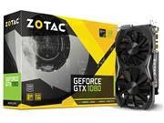 GEFORCE ZOTAC GTX ENTUSIASTA NVIDIA ZT-P10800H-10P - 33528-1