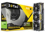 GEFORCE ZOTAC GTX ENTUSIASTA NVIDIA ZT-P10810C-10P - 33936-4