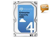 HDD 3,5 ENTERPRISE SERVIDOR 24X7 SEAGATE 1V4107-002 - 33971-6