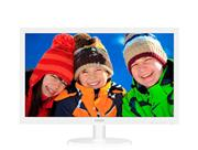 MONITOR LED 21.5 PHILIPS 223V5LHSW - 34034-9