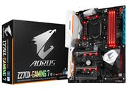 PLACA MAE LGA 1151 INTEL GIGABYTE GA-Z270X-GAMING - 34062-0
