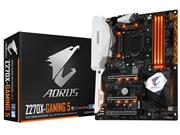 PLACA MAE LGA 1151 INTEL GIGABYTE GA-Z270X-GAMING - 34063-4