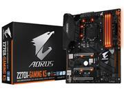 PLACA MAE LGA 1151 INTEL GIGABYTE GA-Z270X-GAMING - 34064-8