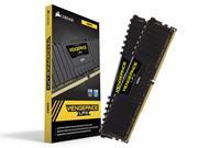 MEMORIA DESKTOP GAMER DDR4 CORSAIR CMK32GX4M2B3000C15 - 34105-6