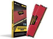 MEMORIA DESKTOP GAMER DDR4 CORSAIR CMK32GX4M2B3000C15R - 34106-0