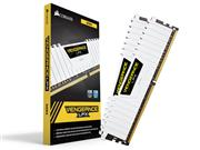MEMORIA DESKTOP GAMER DDR4 CORSAIR CMK32GX4M2B3000C15W - 34107-4