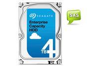 HDD 3,5 ENTERPRISE SERVIDOR 24X7 SEAGATE 1YZ207-002 - 34124-8