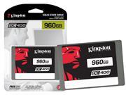 SSD SERVIDOR KINGSTON SEDC400S37/960G - 34179-3