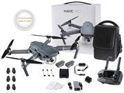 DRONE DJI CP.PT.000648 - 34232-5