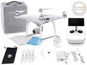 DRONE DJI CP.PT.000554 - 34236-1