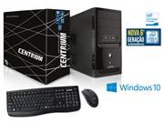COMPUTADOR INTEL WINDOWS CENTRIUM ELITETOP - 34272-7