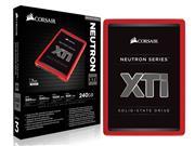 SSD DESKTOP NOTEBOOK GAMER CORSAIR CSSD-N240GBXTI - 34334-5
