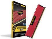 MEMORIA DESKTOP GAMER DDR4 CORSAIR CMK8GX4M1A2400C16R - 34340-2