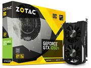 GEFORCE ZOTAC GTX PERFORMANCE NVIDIA ZT-P10510B-10L - 34348-4