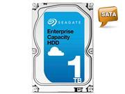 HDD 3,5 ENTERPRISE SERVIDOR 24X7 SEAGATE 2F2100-001 - 34384-0