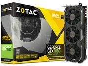 GEFORCE ZOTAC GTX ENTUSIASTA NVIDIA ZT-P10800I-10P - 34408-4