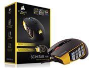 MOUSE GAMER CORSAIR CH-9304011-NA - 34775-9