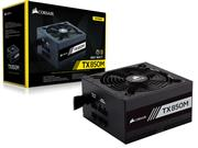 FONTE 80PLUS GOLD CORSAIR CP-9020130-WW - 34852-3