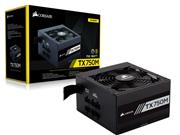FONTE 80PLUS GOLD CORSAIR CP-9020131-WW - 34853-7