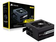 FONTE 80PLUS GOLD CORSAIR CP-9020132-WW - 34854-1